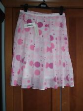 NEW SKIRT FROM FULL CIRCLE PURCHASED AT SELFRIDGES REALLY NICE SIZE 10