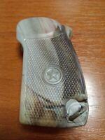 MP-654K gen. 5 Original plastic grip slide Camo color (narrow magazine) NEW