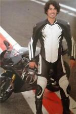 Motorrad-Lederbekleidung & -Kombis für Männer Büse in Größe 50