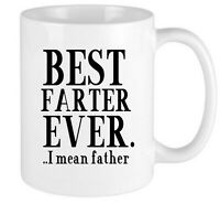 Dad Gift  Fathers Day Gift for Dad funny Coffee Mug 2021