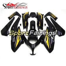 Fairing For Yamaha TMAX500 2008 2009 2010 2011 Black Gold TMAX Bike Bodywork Kit