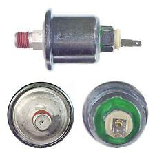 Engine Oil Pressure Switch fits 1987-1990 GMC C1500,C2500,K1500,K2500 G1500,G250