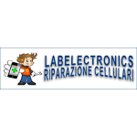 labelectronicslabelectronics