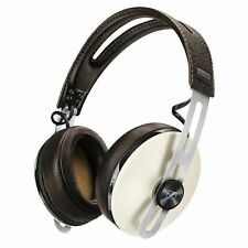 SENNHEISER Momentum Wireless M2 Bluetooth Over-Ear Headphones M2AEBT Ivory