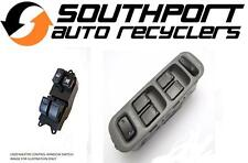 CHRYSLER NEON MASTER CONTROL SWITCH 09/99-03/02 *0000022961*
