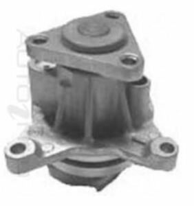 WATER PUMP FOR FORD FOCUS 2.0 TDCI LT (2007-2009) A