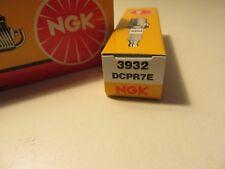 Bougie NGK  3932  DCPR7E SUZUKI HARLEY BUELL BMW .....