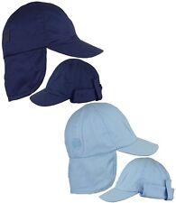 91d3bddd Boy's Sun Hat Hats for sale | eBay