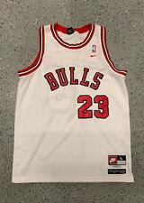 Vintage Deadstock Nike Air Jordan /'23/' Dri-Fit Basketball Vest 1997 Size M /& L