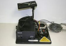 Honeywell Htrd400 Series Digital Recorder Security Stand - No Camera