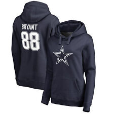 e5b8760d0 Dallas Cowboys Fan Sweatshirts