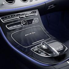 Mercedes W211 E 280 Innenraum Mittelkonsole Türverkleidung Werkzeug Set