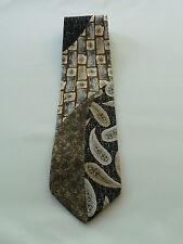 Carnaval de Venise men's tie (T65)