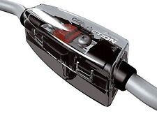 Audison Hertz hochwertiger Sicherungshalter Mini ANL FFH 14