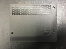 HP PAVILION DV9000 HDD 1 COVER WITH MOUNTING SCREWS