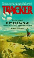 The Tracker: By Tom Brown
