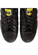 ADIDAS SUPERSTAR PHARRELL SUPERSH S83346