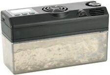 Sistema de humidificación electrónico de LV nueva Varaiante