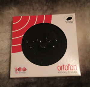 Ortofon 2M Black Used Replacement Stylus - Turntable Needle