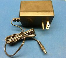 Leader Electronics ITE 4848025OO3CT 48VDC 250mA AC Adapter