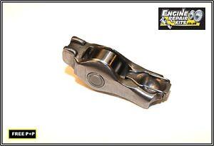 Peugeot 1.4 EP3/1.6 EP6 Petrol Rocker Arm