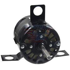 Packard 82121 Draft Inducer Motor 115V For Carrier 310371-751, Lennox 38E16-01