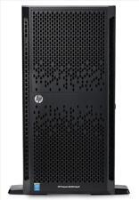 SERVEUR HP ML350 GEN9 765820–421 Xeon E5–2620 V3 6 CORES 2.4GHz 64Go 2x1TO SATA