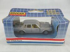 Edocar Rolls Royce
