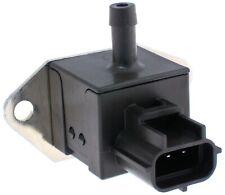 Fuel Injection Pressure Sensor WVE BY NTK 5S12389