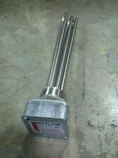 Watlow 7-36-7-1 Heater Element
