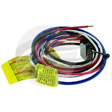 TEKONSHA P3 ELECTRIC TRAILER BRAKE PIG TAIL PIGTAIL WIRING PLUG HARNESS PC9033