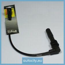 Bosch 0 986 357 725 35VP Faisceau d'allumage