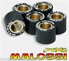 6 HTROLL RULLI D.20 X17 GR.11,5 MALOSSI 6611095M0