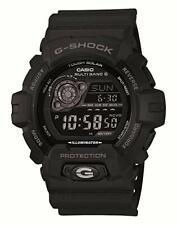 CASIO G-SHOCK Solar GW-8900A-1JF Men's Watch