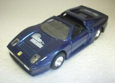 Modellauto NoName Ferrari Sound Machine 11,3cm