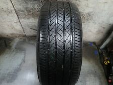 1 235 45 18 94H Bridgestone Potenza RE97AS Tires 8-8.5/32 4617
