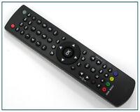 Ersatz Fernbedienung für GRANDIN TV DL32V914 | L19V99S2 | LC22M211 | LC22M2112 |