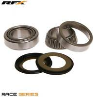 Yamaha YZ85 03-15 RFX Race Series Fork Seal Kit 36x48x8//9.5 Type TCL