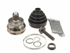For 2003-2004 Audi RS6 CV Joint Kit Front Outer 19925WG