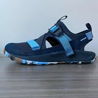 Chaco Women's Odyssey Sandals Water Shoes Size 7 $100