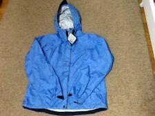 $199 LL Bean NWT Women's Waterproof Breathable Rain Jacket