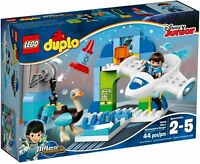 LEGO® DUPLO® 10826 Miles Stellosphere-Raumschiff NEU OVP NEW MISB NRFB