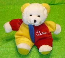 Toys Quot R Quot Us Plush Baby Toys Ebay