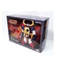 Mos 00004000 T Wanted Gaiking Legend Of Daiku-Maryu Giant Deluxe Series Gdx-01 Gaiking
