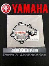 OEM YAMAHA BANSHEE YFZ350 WATER PUMP GASKET 1987-2006