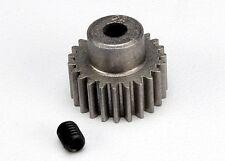 Traxxas moteur pignon 48dp, 23 Dents - 2423