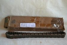 Whitney 341 Oldsmobile V8 1949 / 1956 Usa Morse Timing Chain