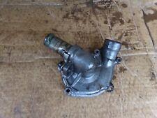 couvercle de pompe a eau yamaha yzf 750 93 98