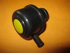 FORD FIESTA, ESCORT, ORION 1.0 1.1 1.3 HCS NEW ENGINE OIL BREATHER FILLER CAP