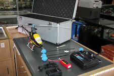 Unbranded Helicopter Model Building Toys